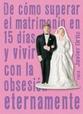 Libros sobre el matrimonio gay